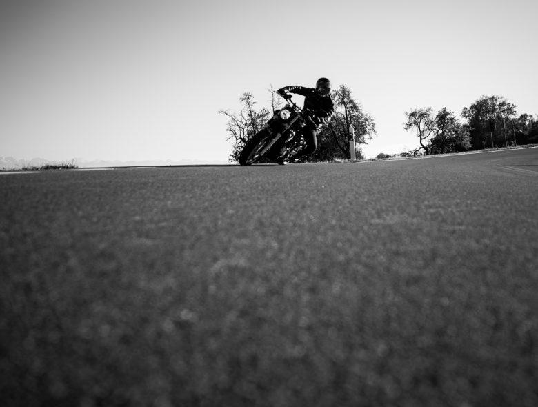 Shooting Ugo Moto-4414