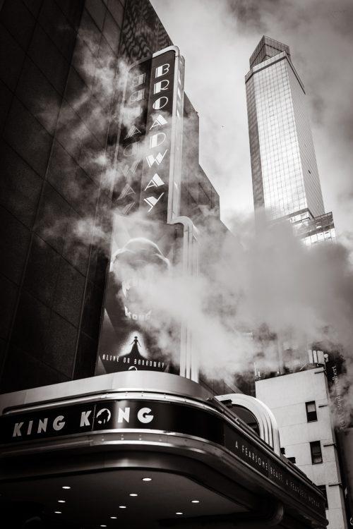 King Kong-5286