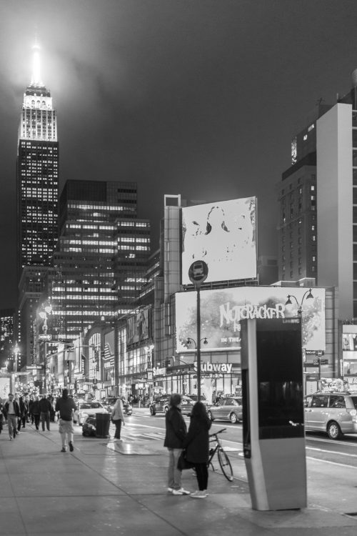 NYC2018-5164