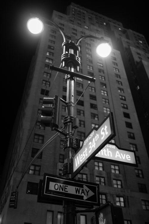 NYC2018-5219